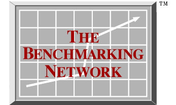 Corporate Cost Reduction Benchmarking Associationis a member of The Benchmarking Network